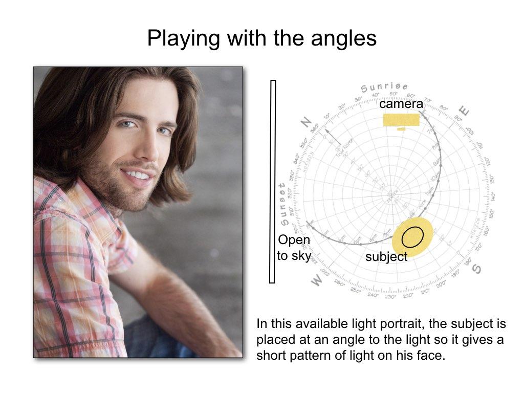 looking at light 2019_v2.065.jpeg