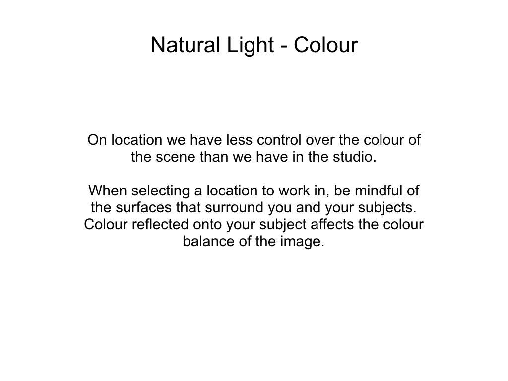 looking at light 2019_v2.072.jpeg