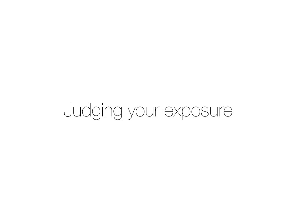 judging exposure images.016.jpeg