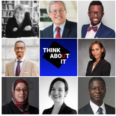 Free Speech Episodes. - The first season is focused on free speech and related topics; these conversations with some of the country's greatest legal minds, philosophers, sociologists, authors and students will continue.Listen Here.