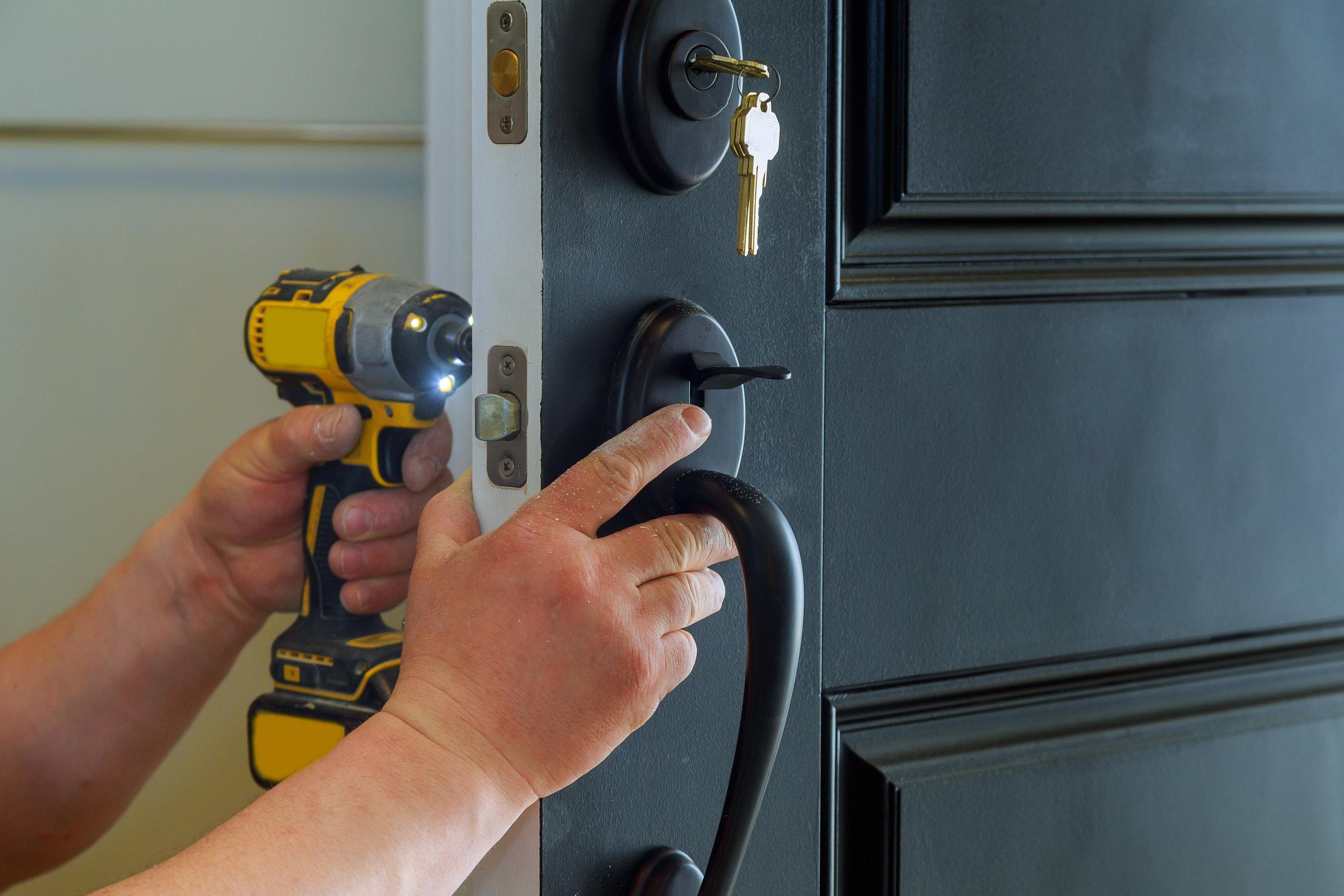 elmers locksmith.jpg