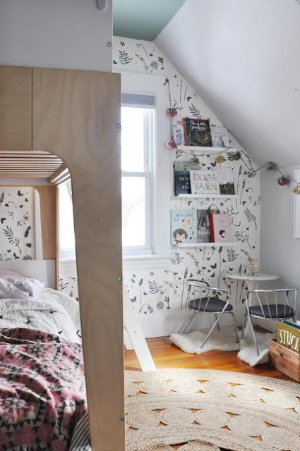 kids room with wall stencil.jpg