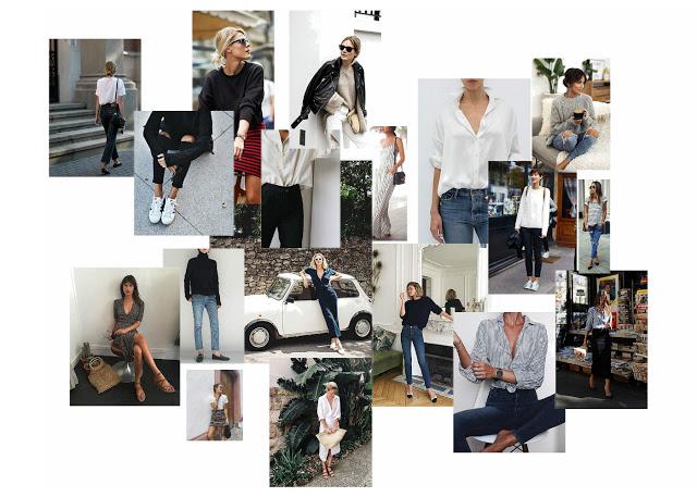 OB-my fashion board.jpg