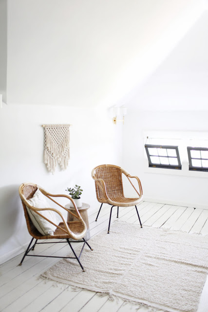 dreamy-white-attic-office-makeover-by-the-emerald-studio-on-coco-kelley6-667x1000.jpg