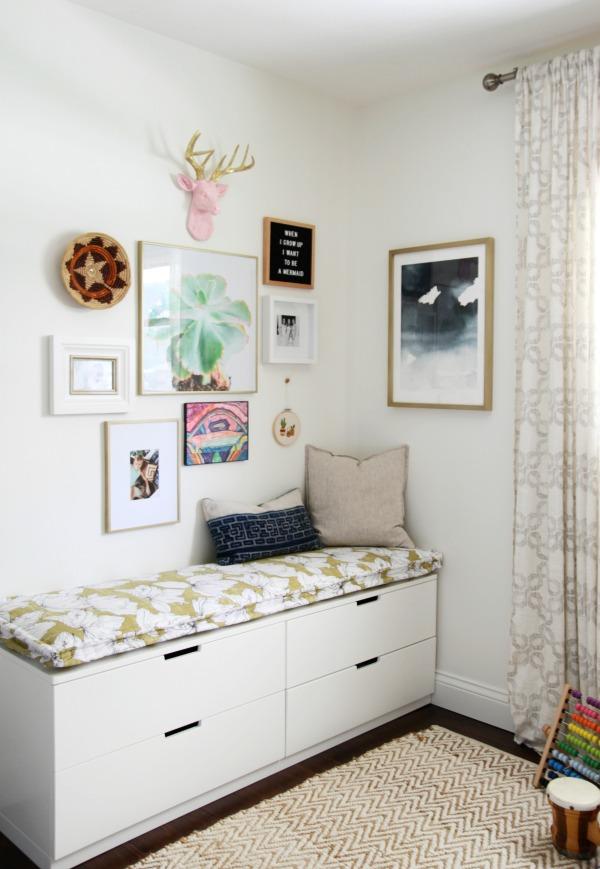 IKEA-dresser-bench-3.jpg