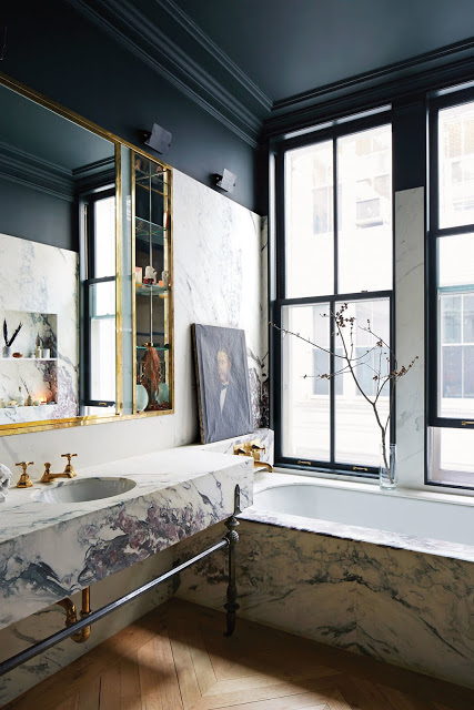 dramatic-black-and-marble-bathroom-jenna-lyons-house-tour-on-coco-kelley.jpg