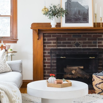 Winthrop House -