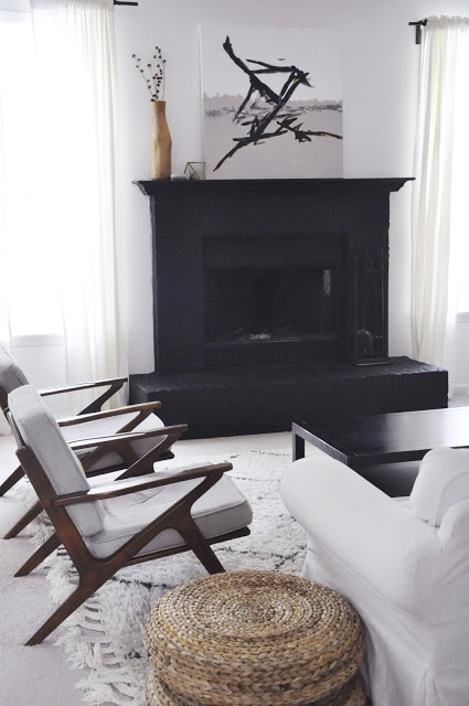 fireplace-indy-house.jpg
