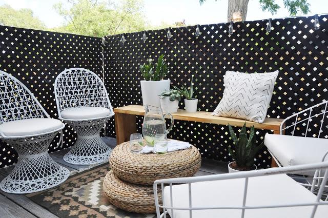 outdoorbalcony-winthrop-house.jpg