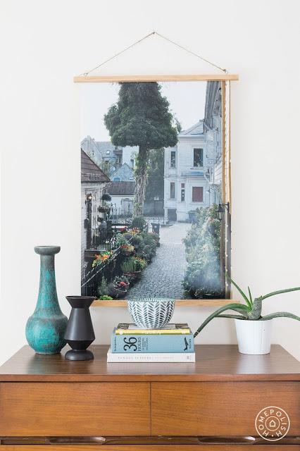 Homepolish-interior-design-7c62c.jpg