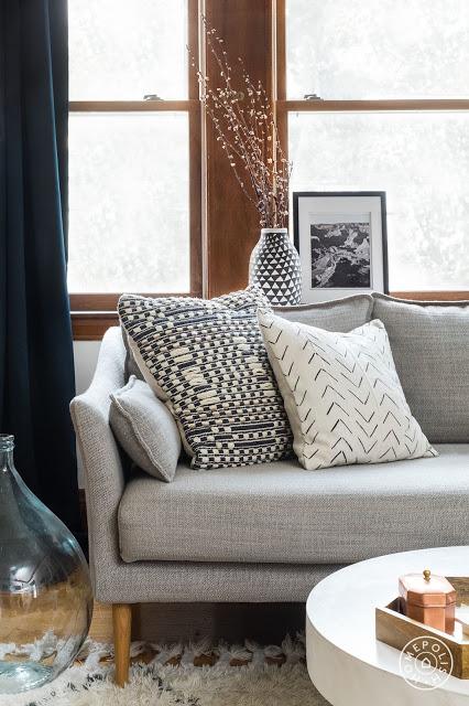Homepolish-interior-design-b77f7.jpg