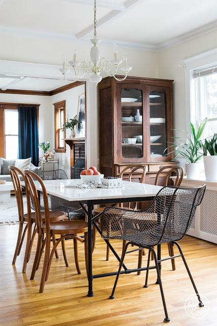 Homepolish-interior-design-f8f18.jpg