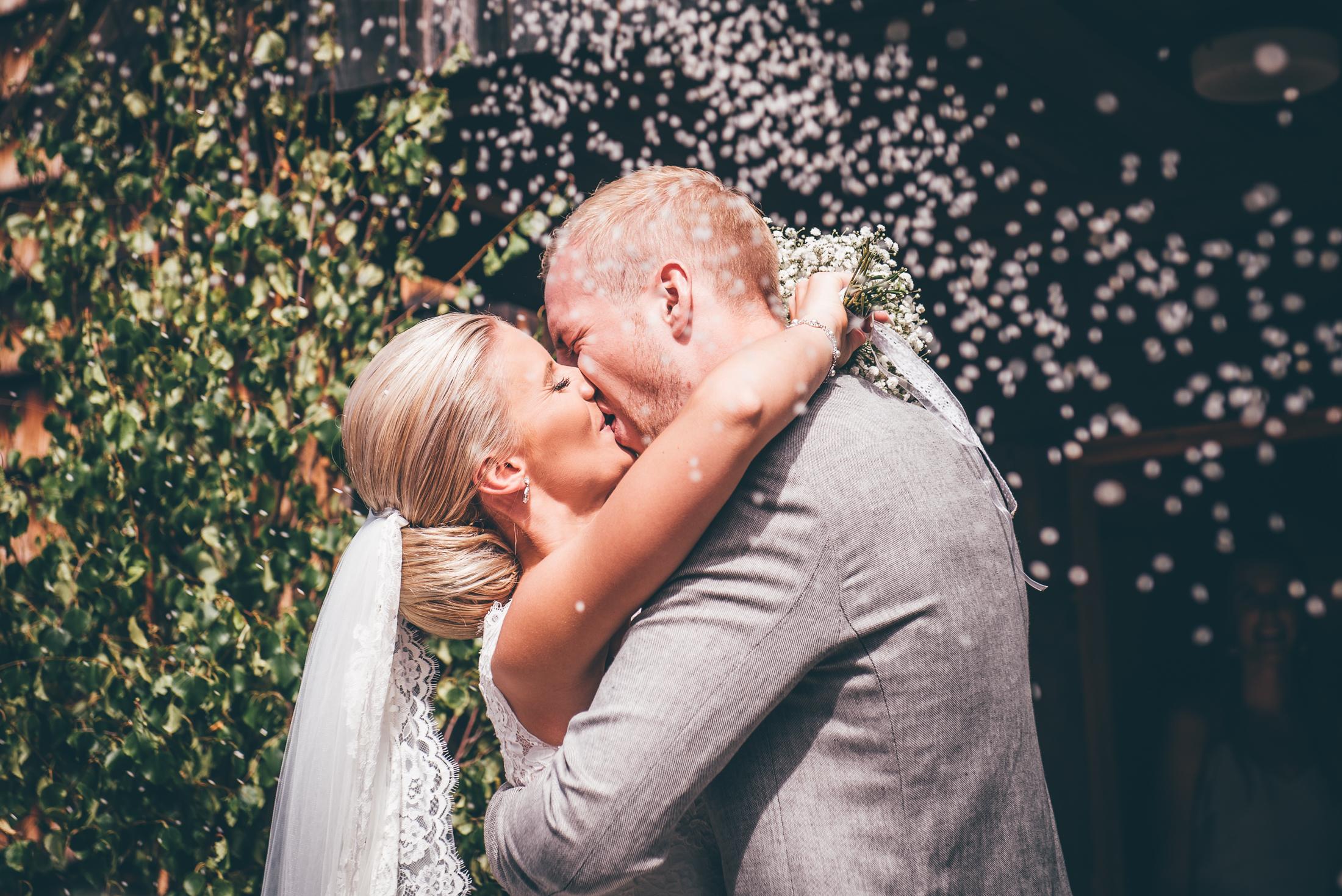 bröllop_linda_robin05.jpg