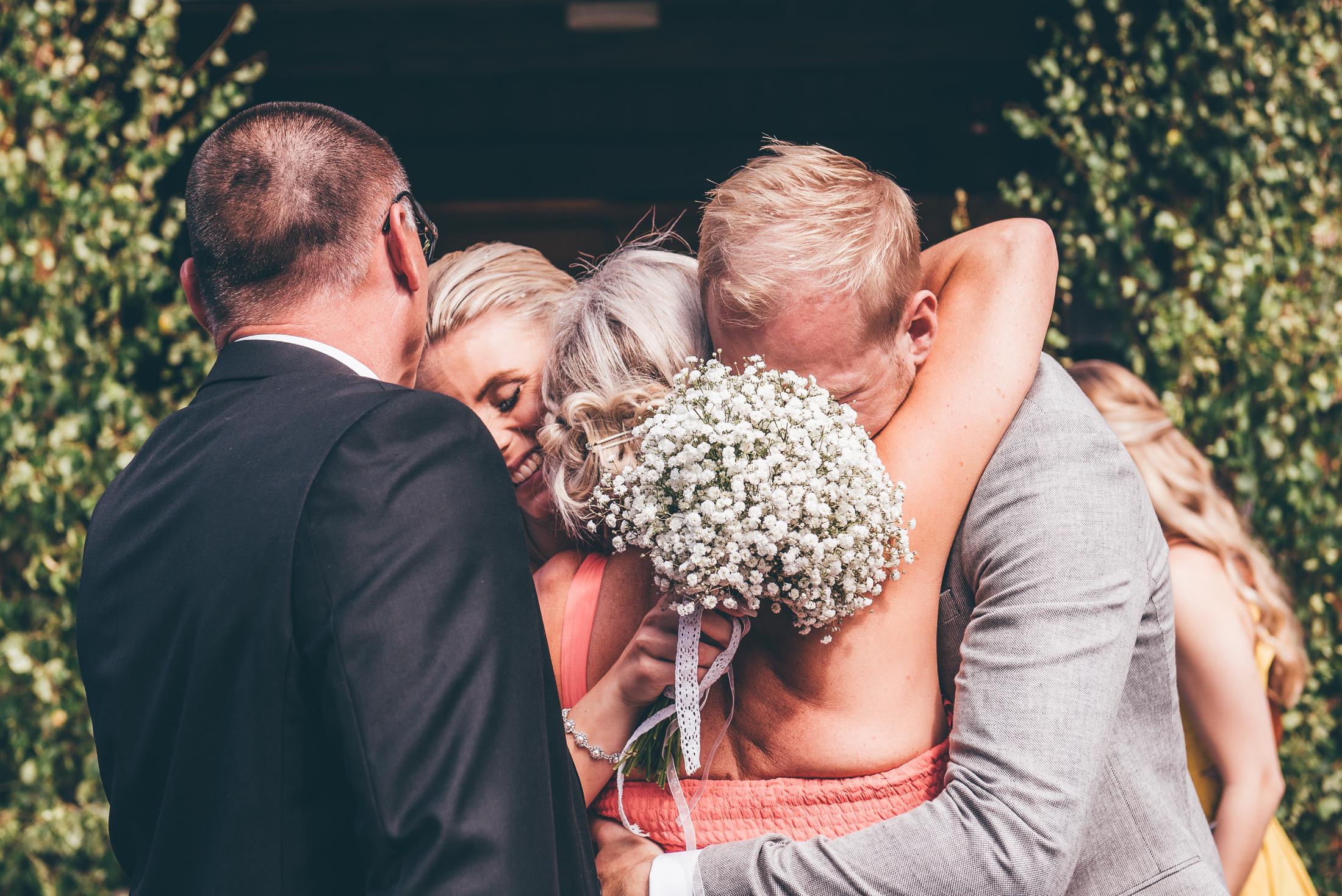 bröllop_linda_robin06.jpg
