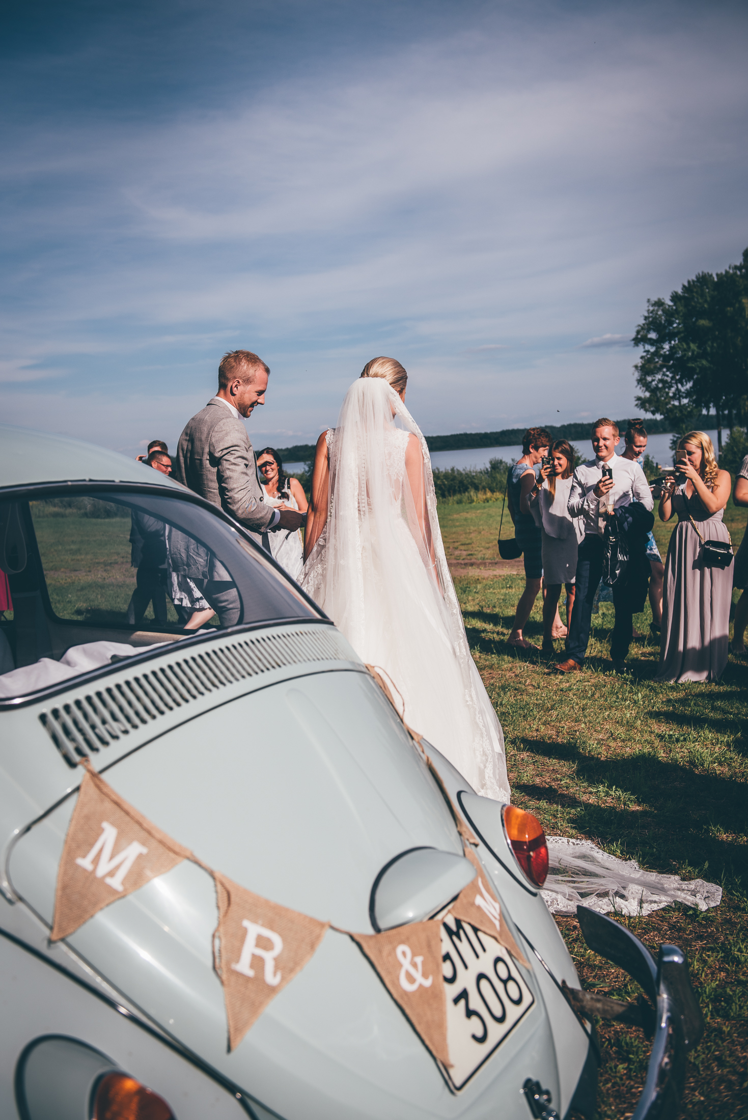 bröllop_linda_robin14.jpg