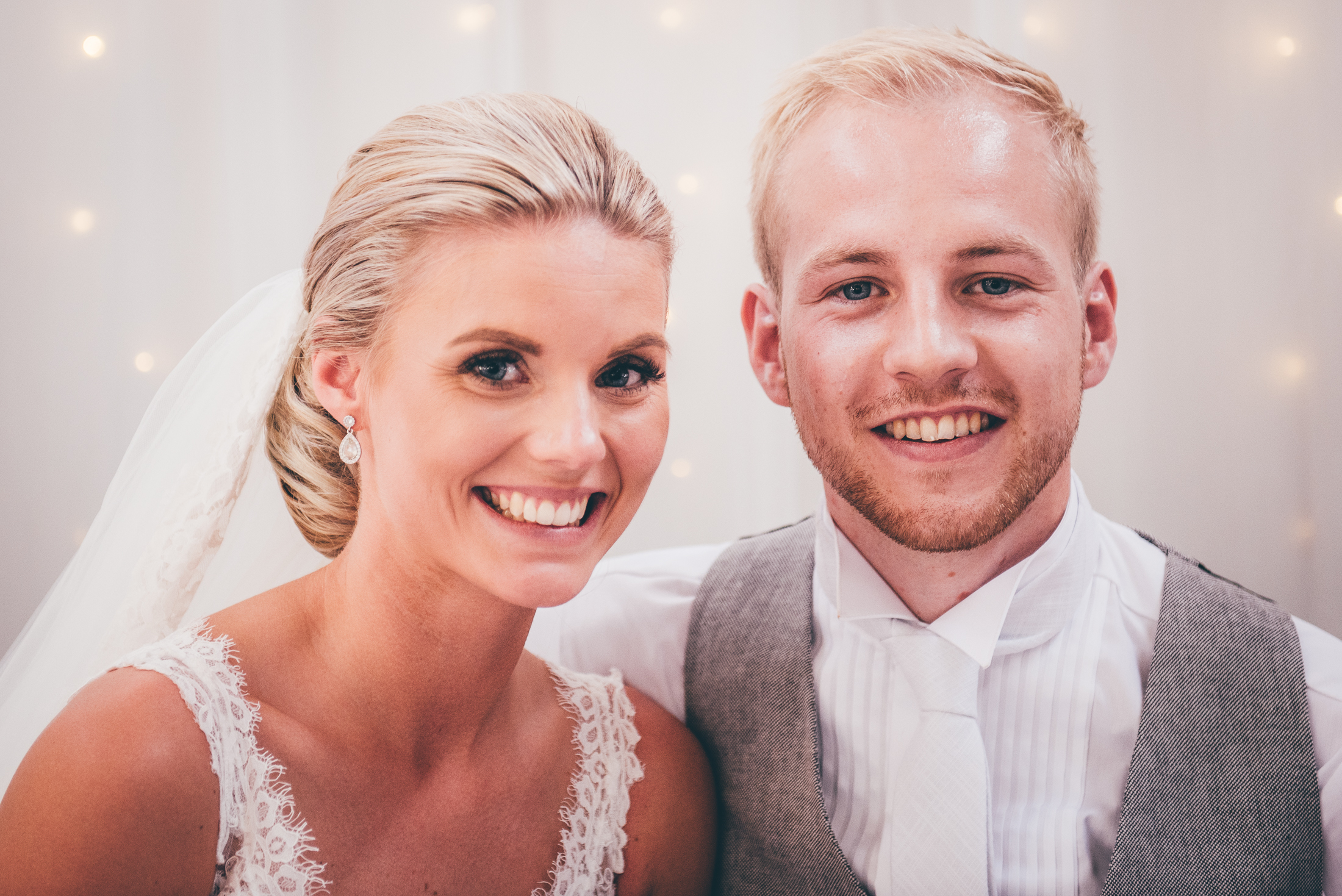 bröllop_linda_robin26.jpg