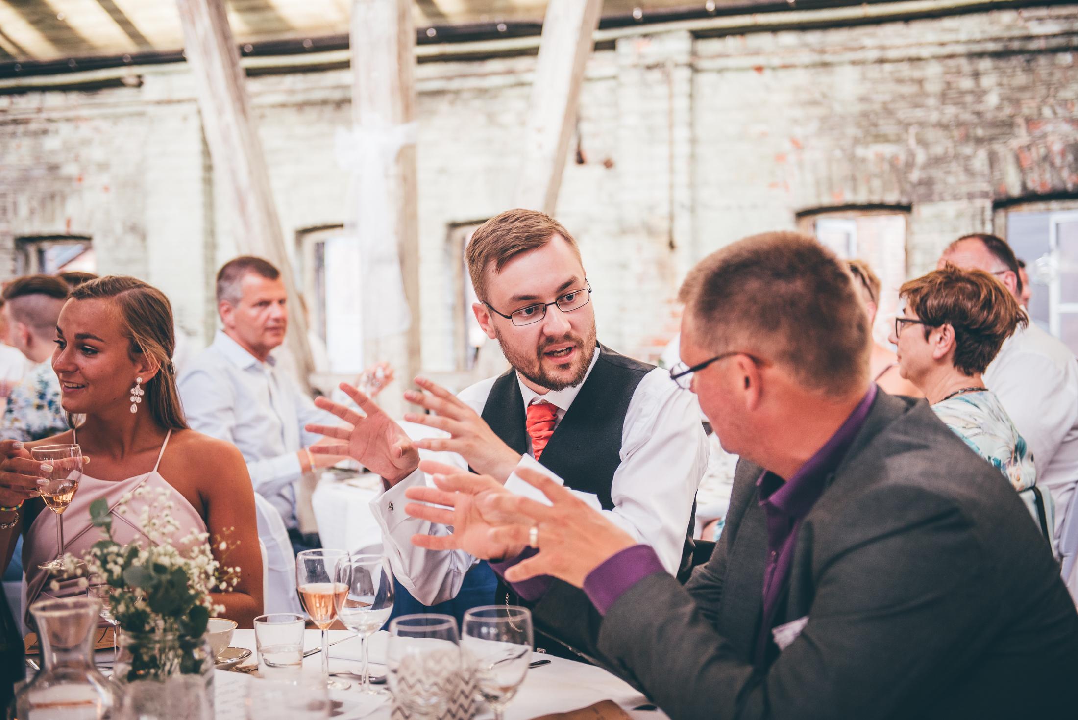 bröllop_linda_robin30.jpg