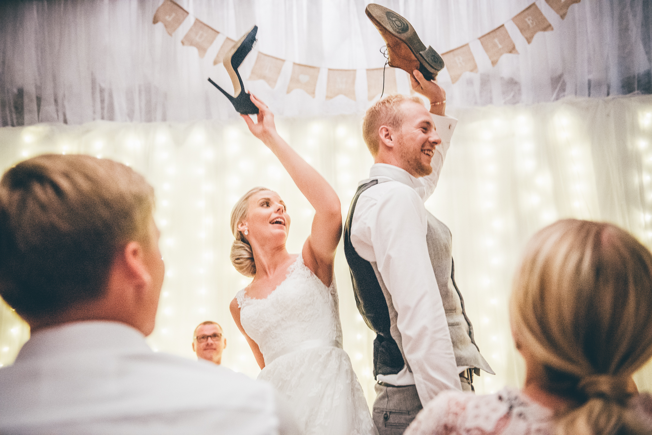 bröllop_linda_robin42.jpg