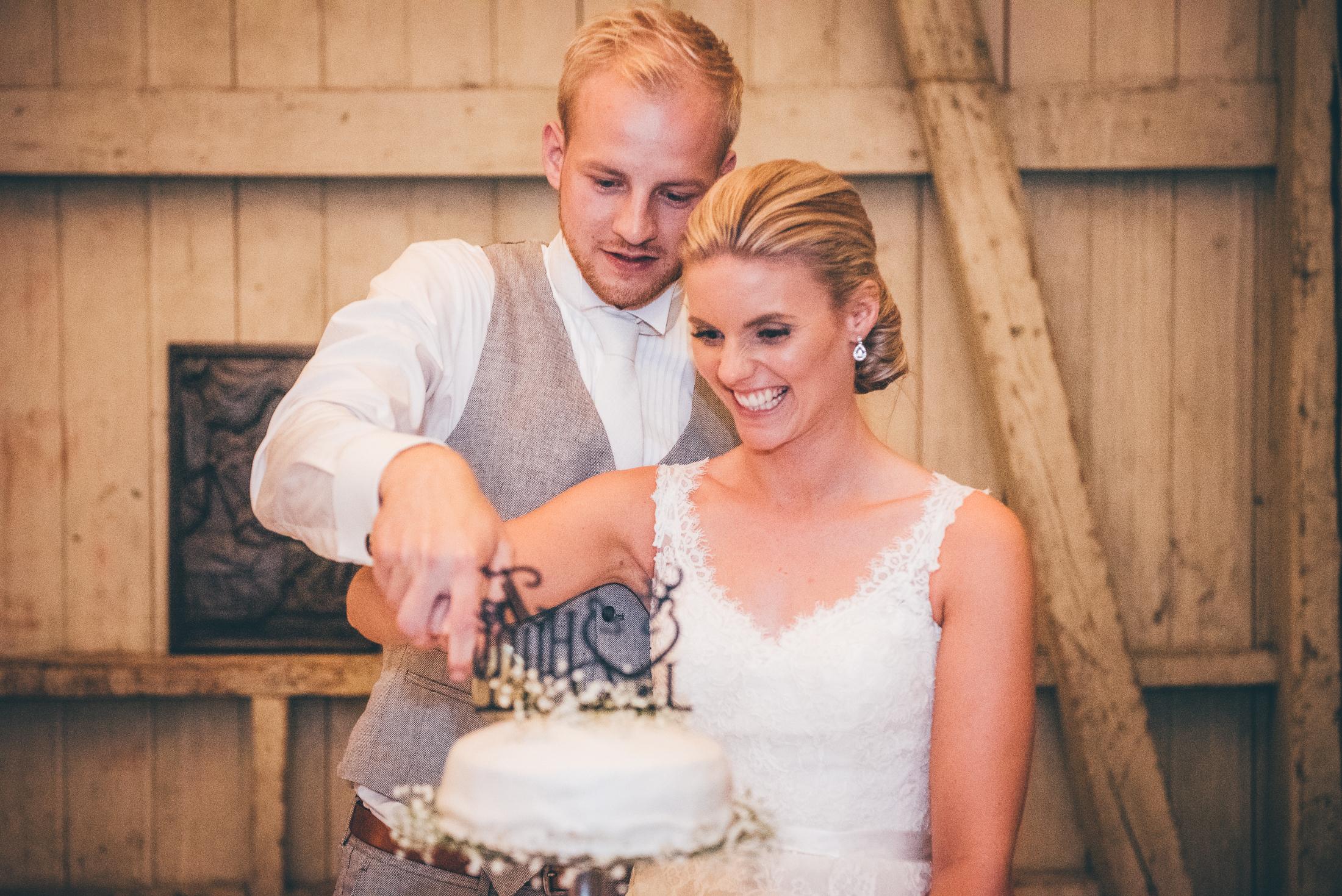 bröllop_linda_robin43.jpg