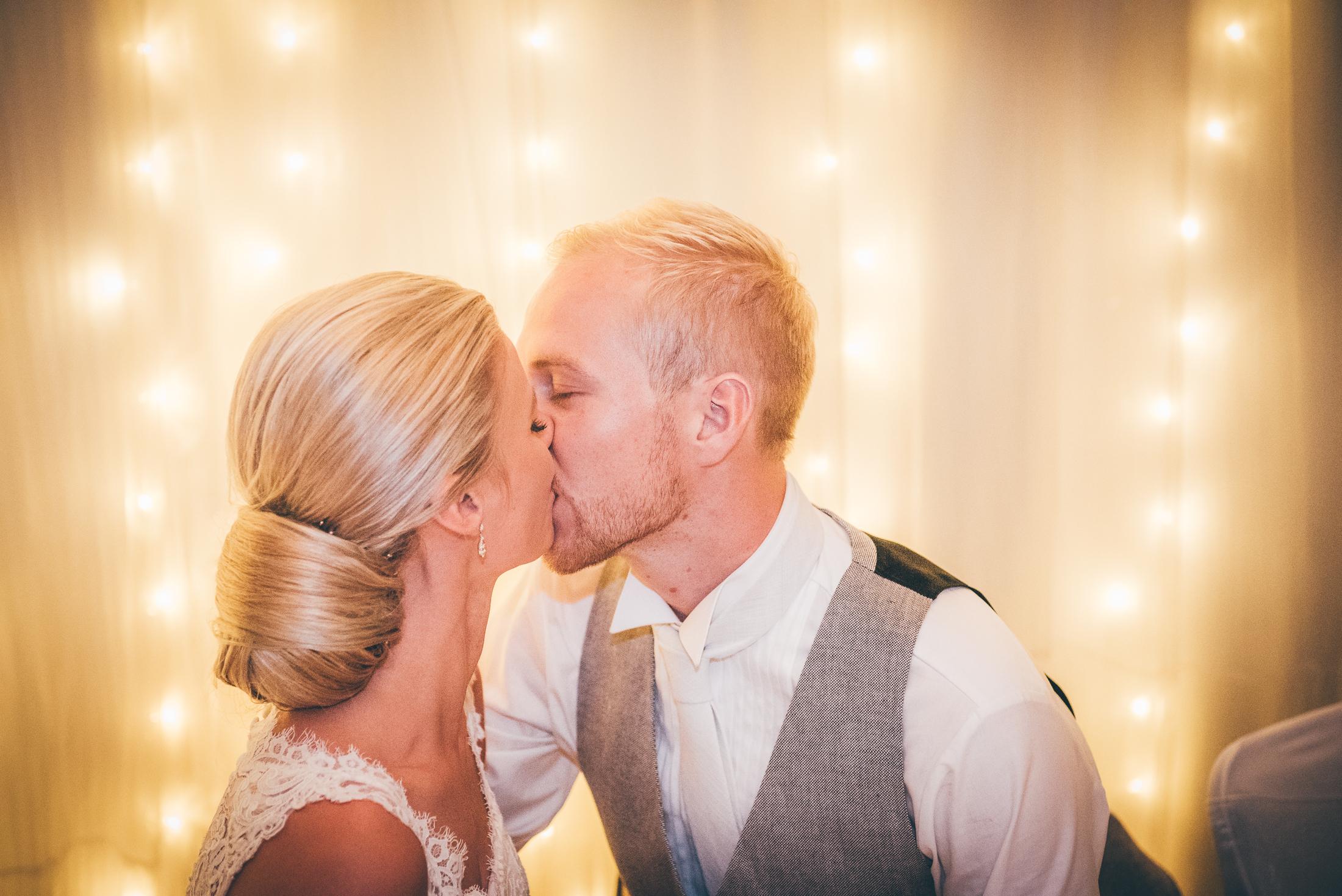 bröllop_linda_robin44.jpg