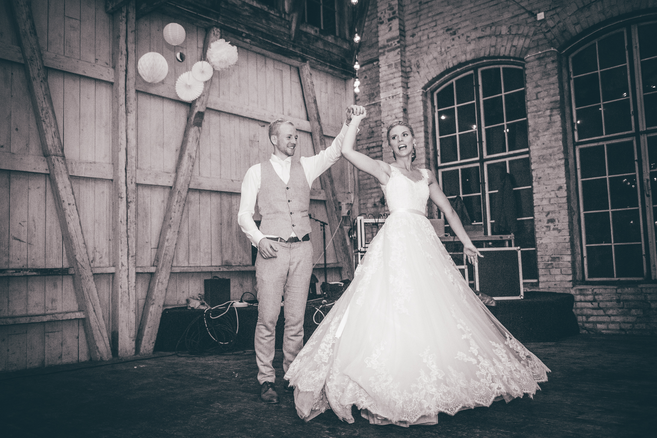 bröllop_linda_robin47.jpg