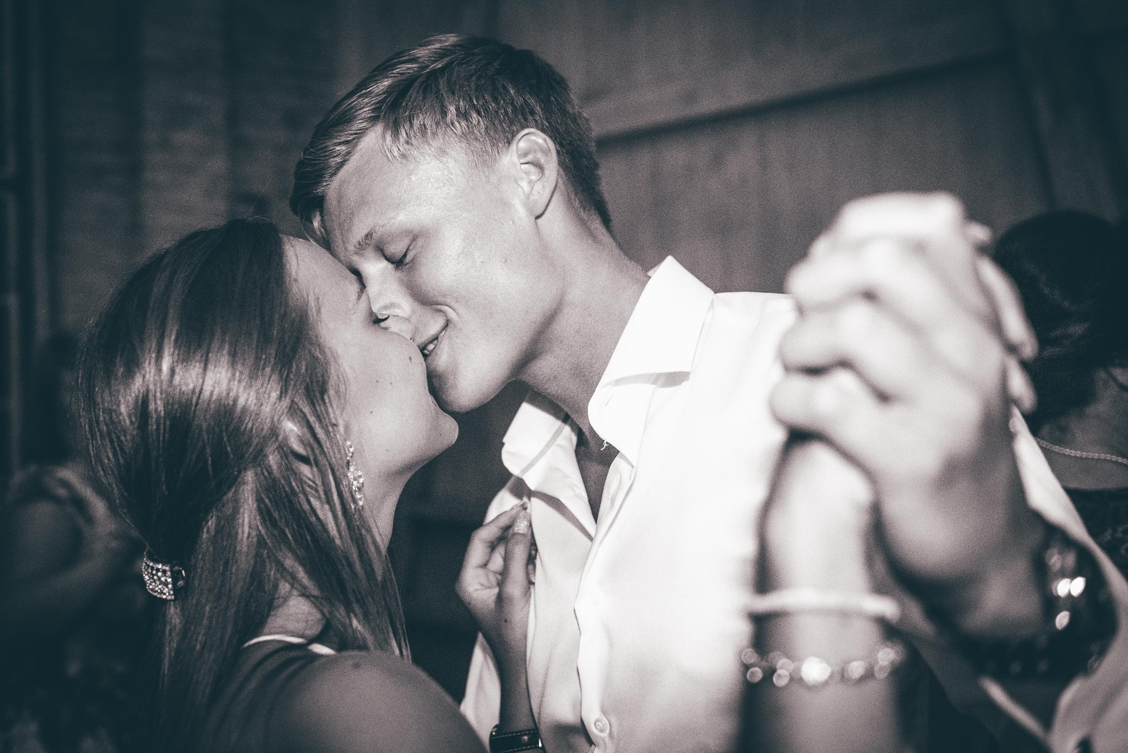 bröllop_linda_robin51.jpg