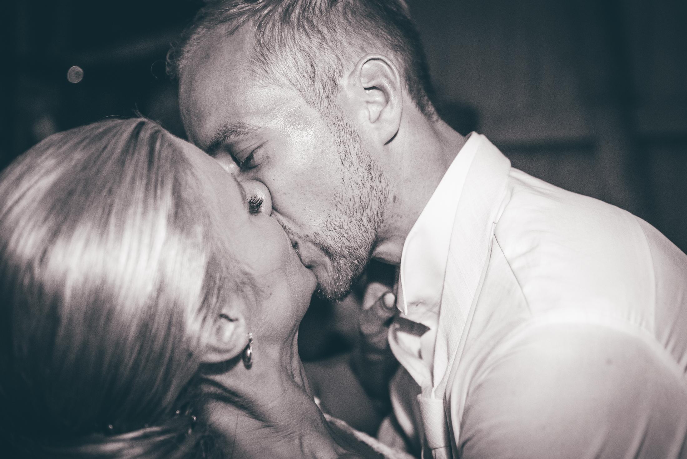 bröllop_linda_robin57.jpg