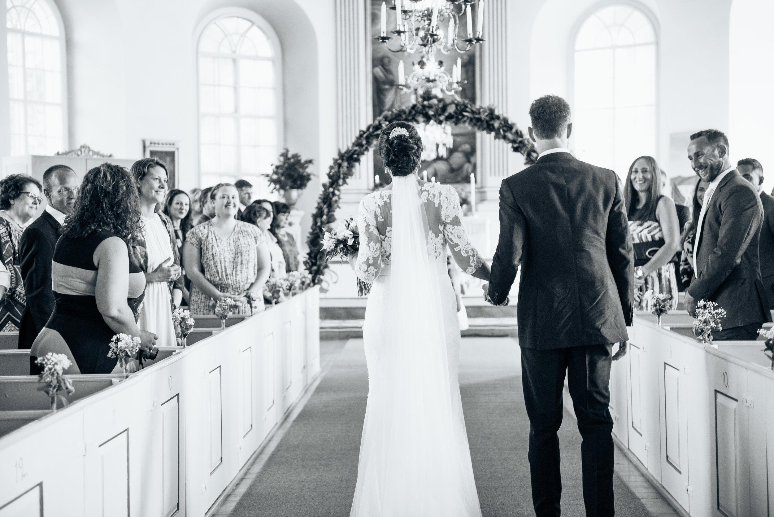 wedding_hanna&ben_046.jpg
