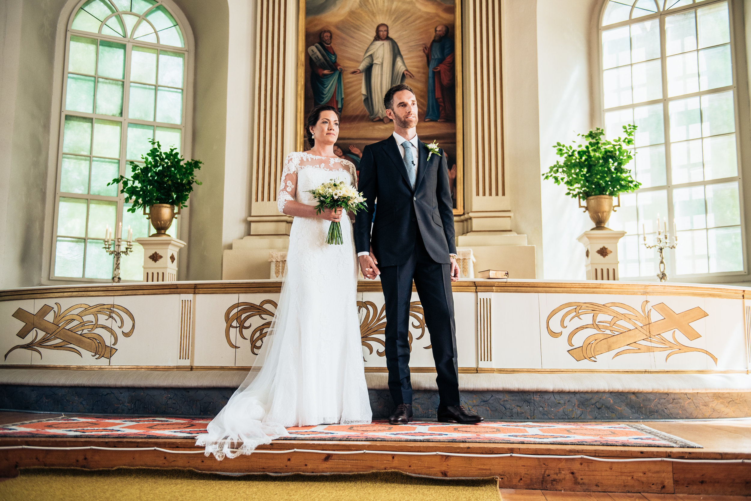 wedding_hanna&ben_080.jpg