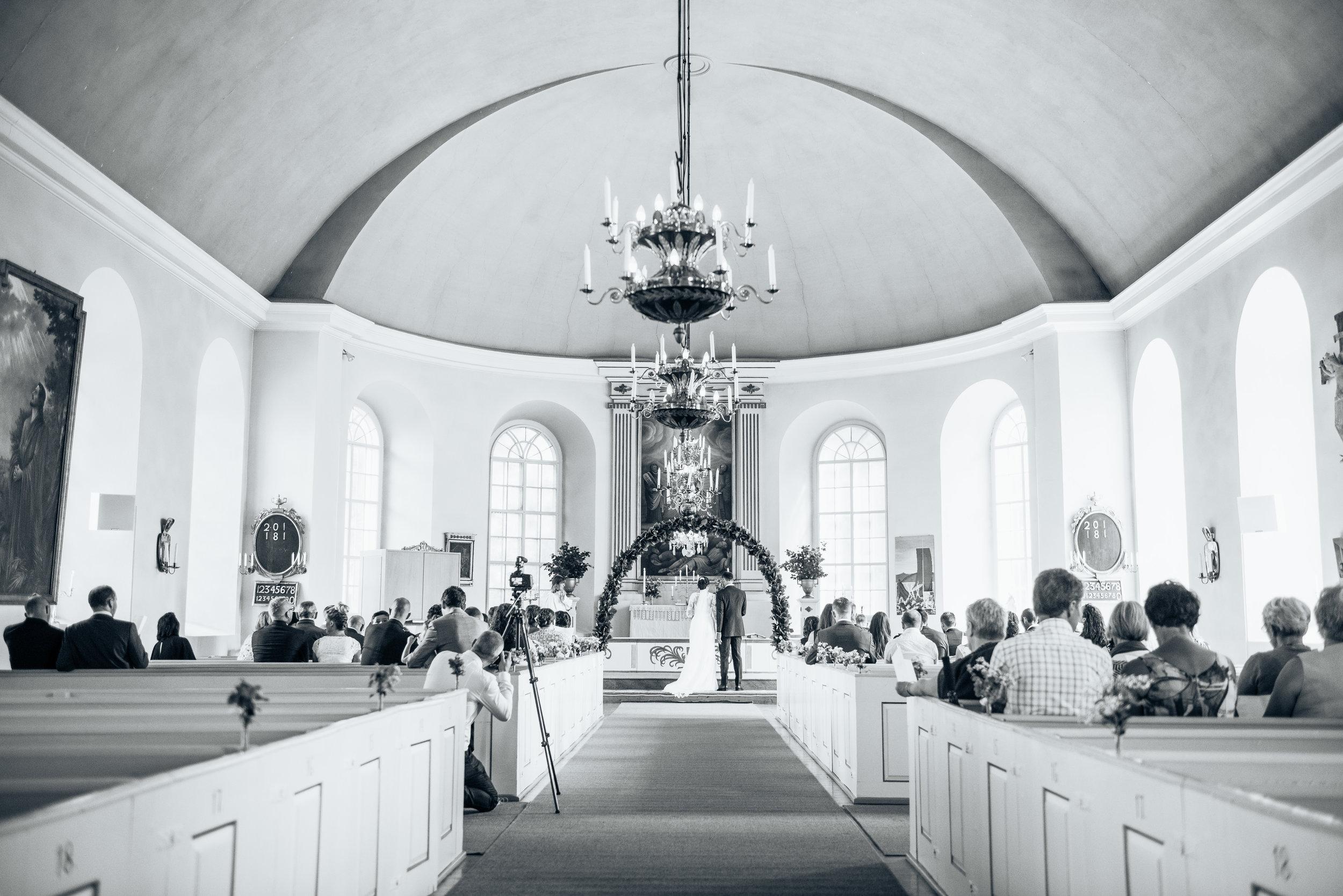 wedding_hanna&ben_094.jpg
