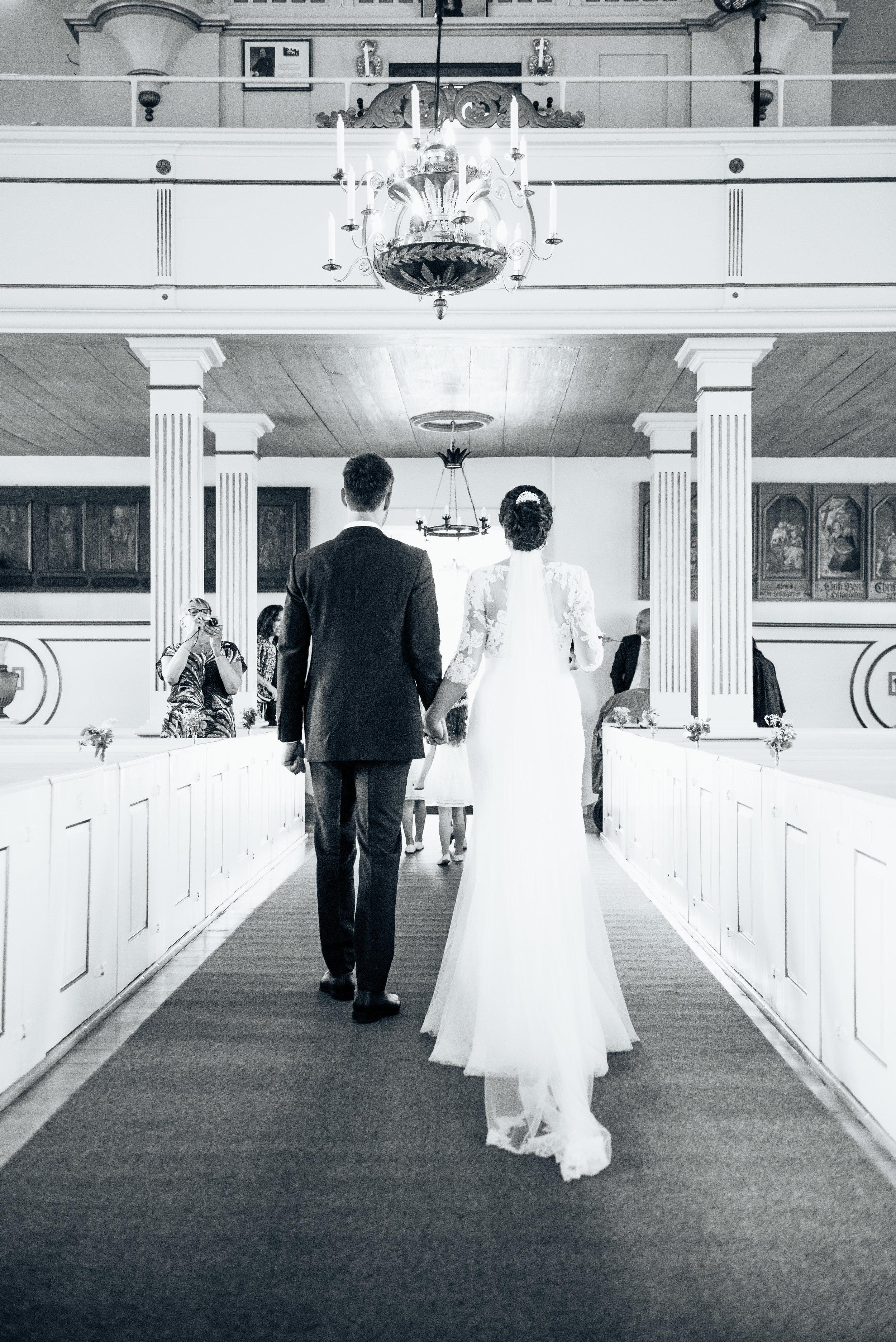 wedding_hanna&ben_108.jpg