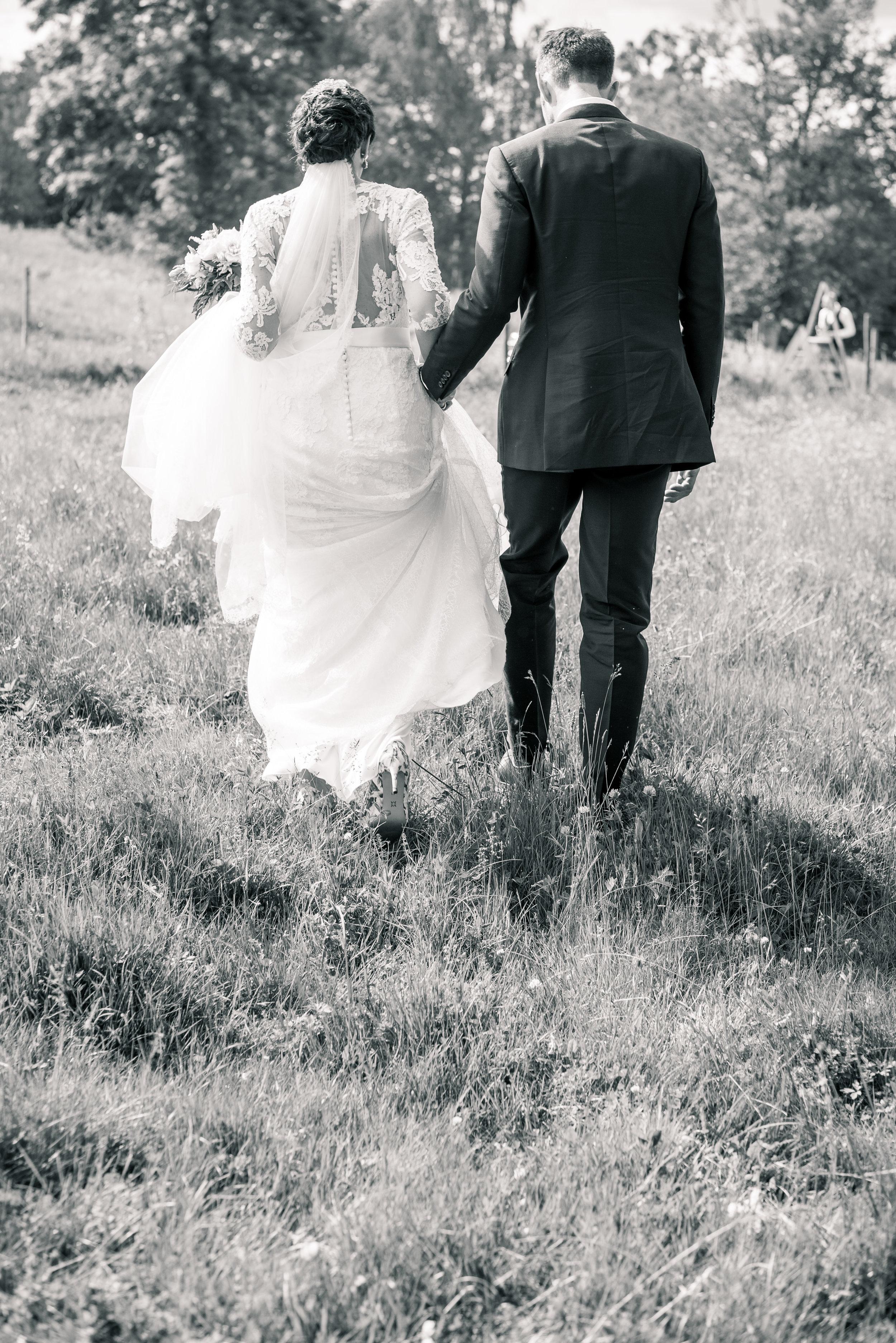 wedding_hanna&ben_170.jpg