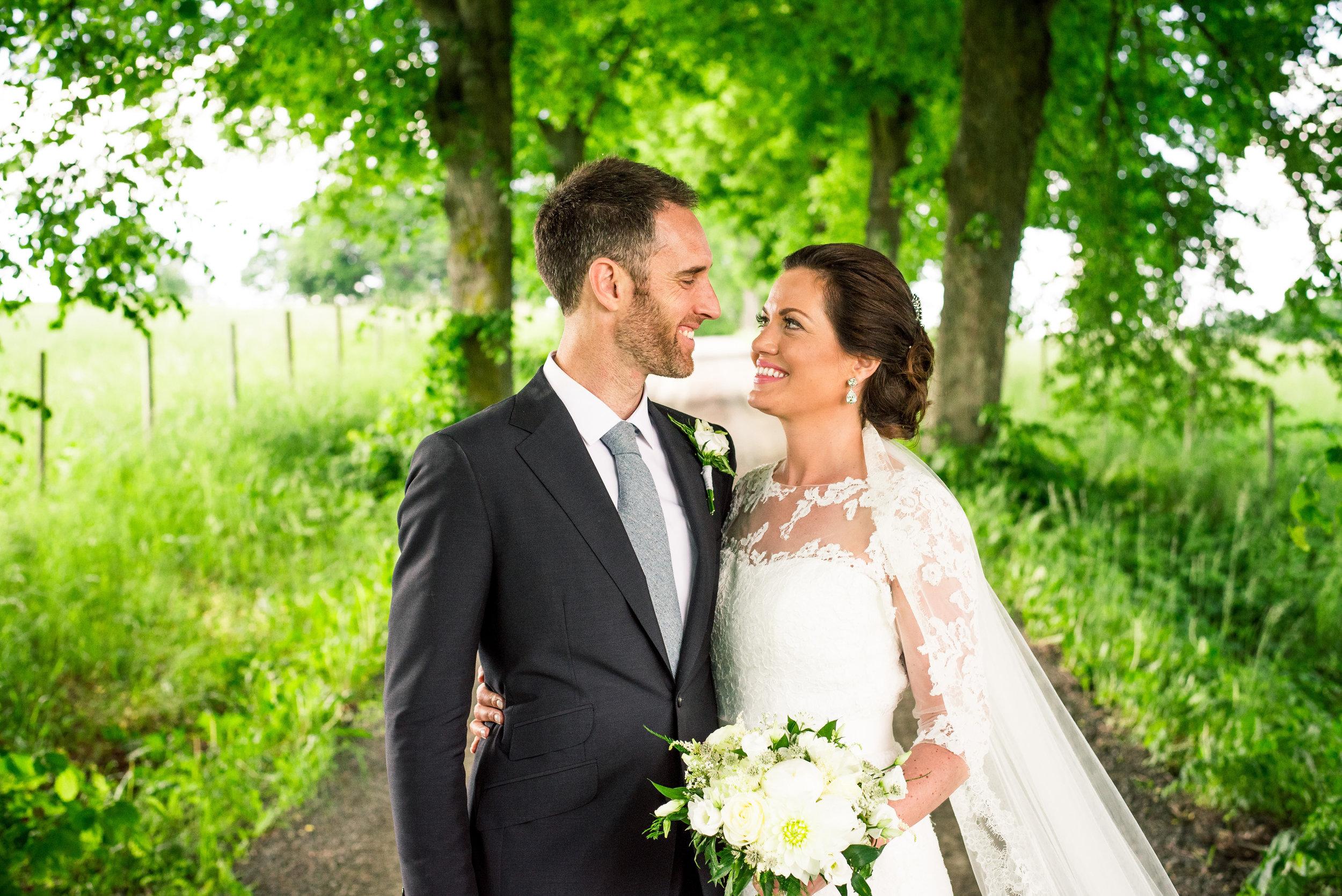 wedding_hanna&ben_193.jpg