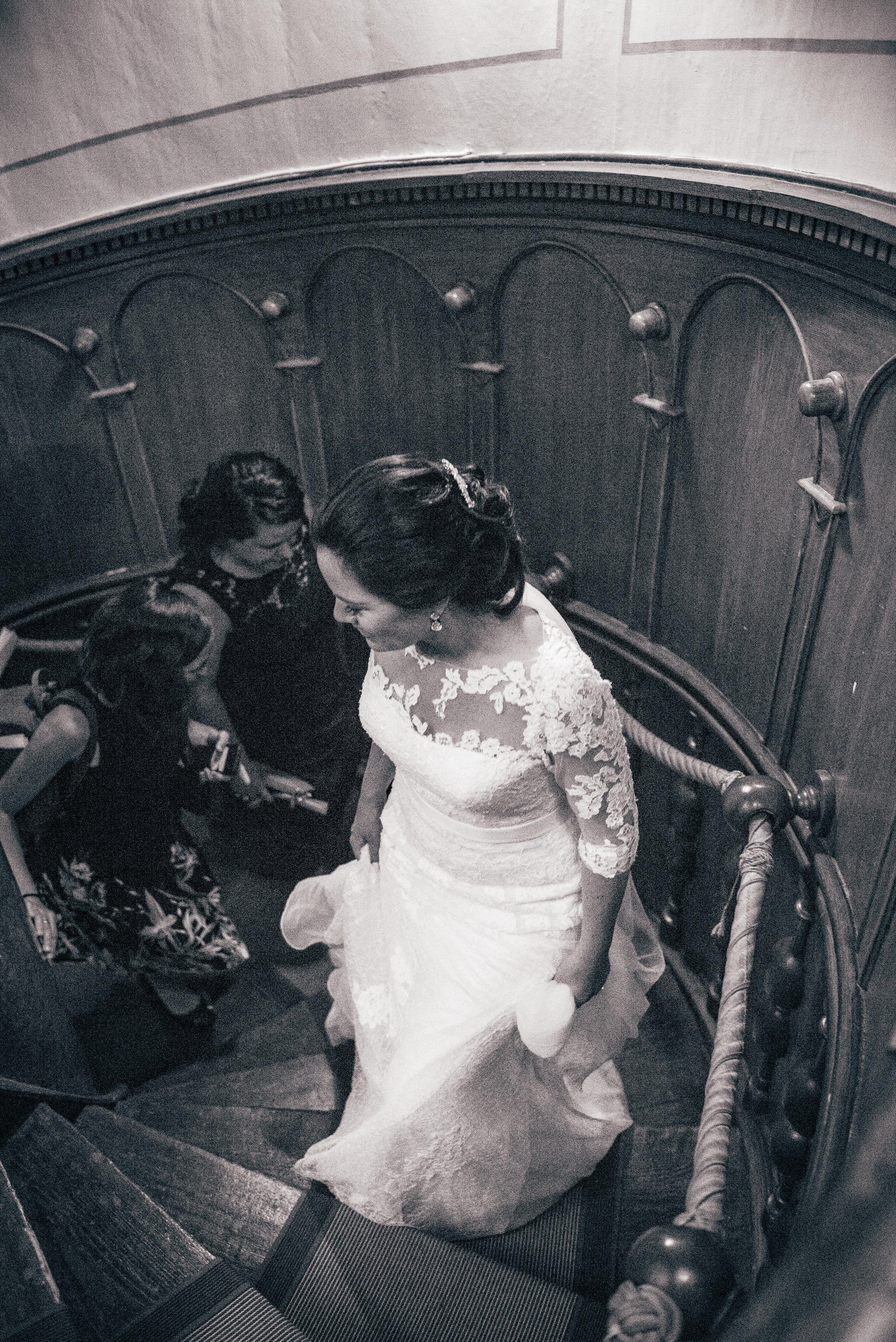 wedding_hanna&ben_412.jpg