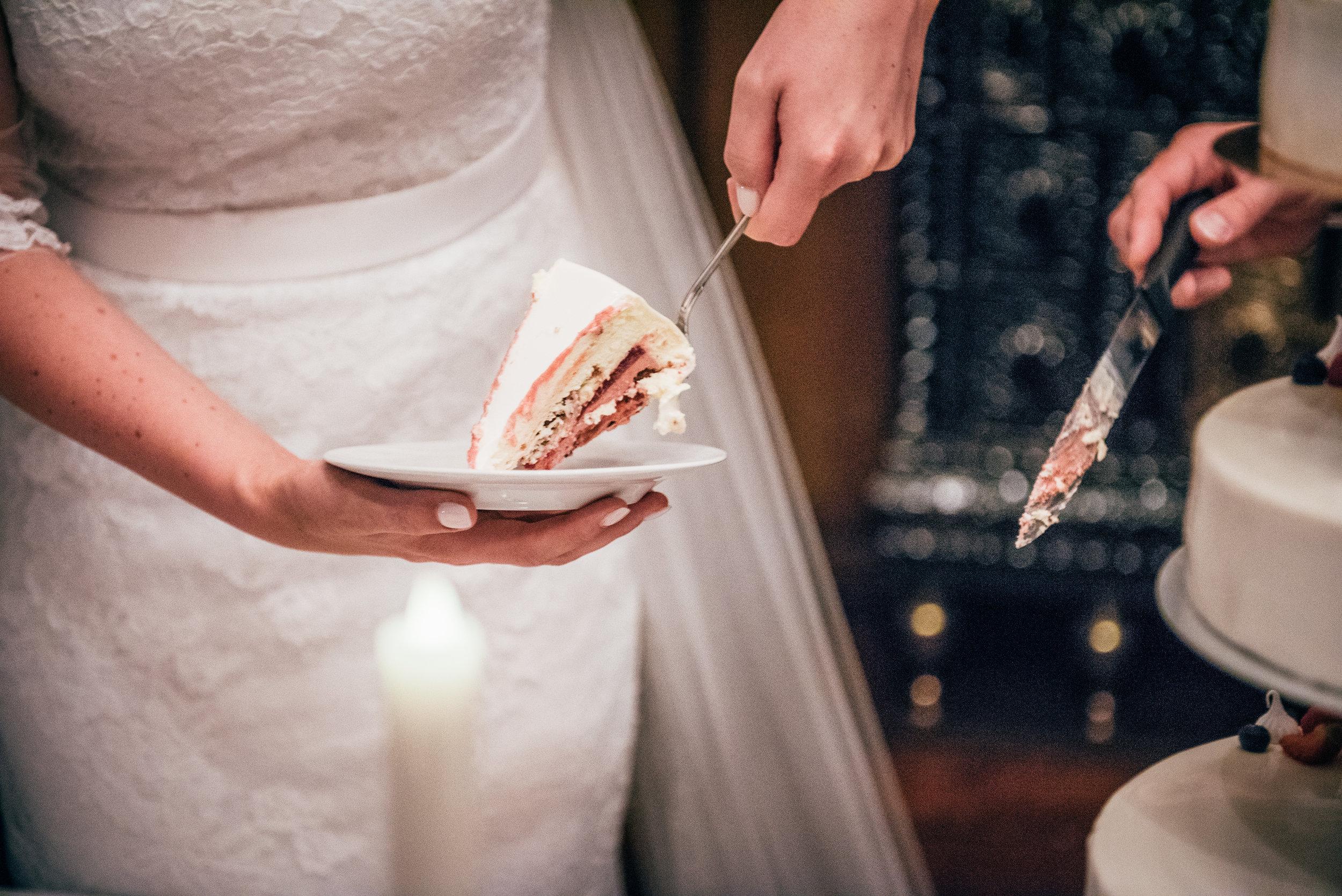 wedding_hanna&ben_418.jpg