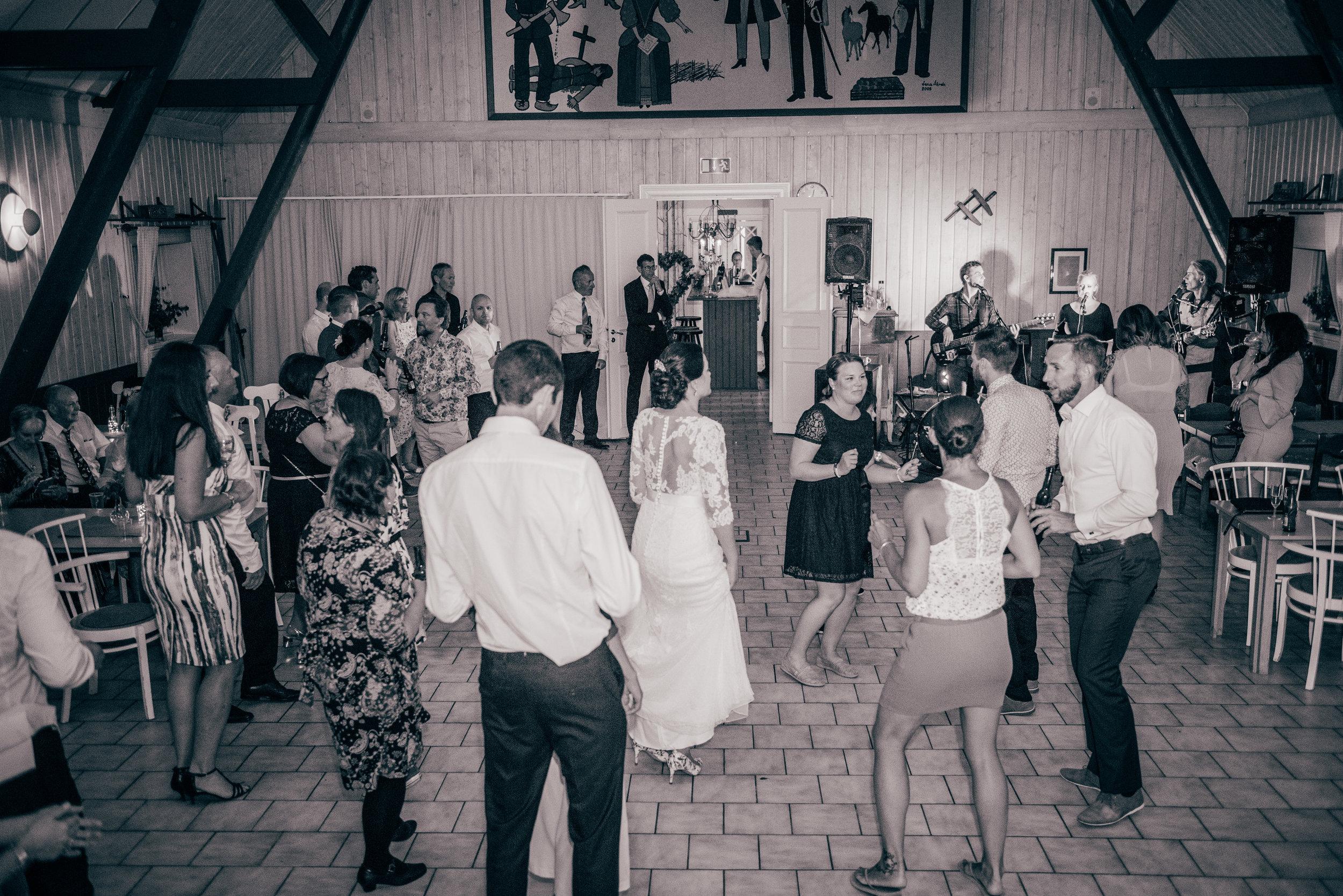 wedding_hanna&ben_463.jpg