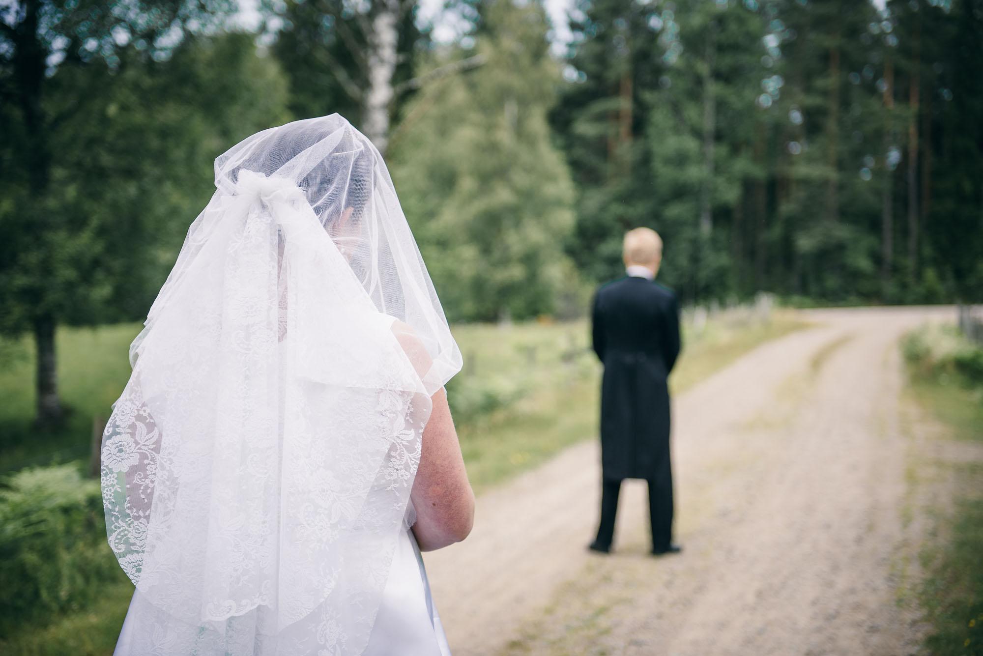 bröllop_maja&erik_001.jpg
