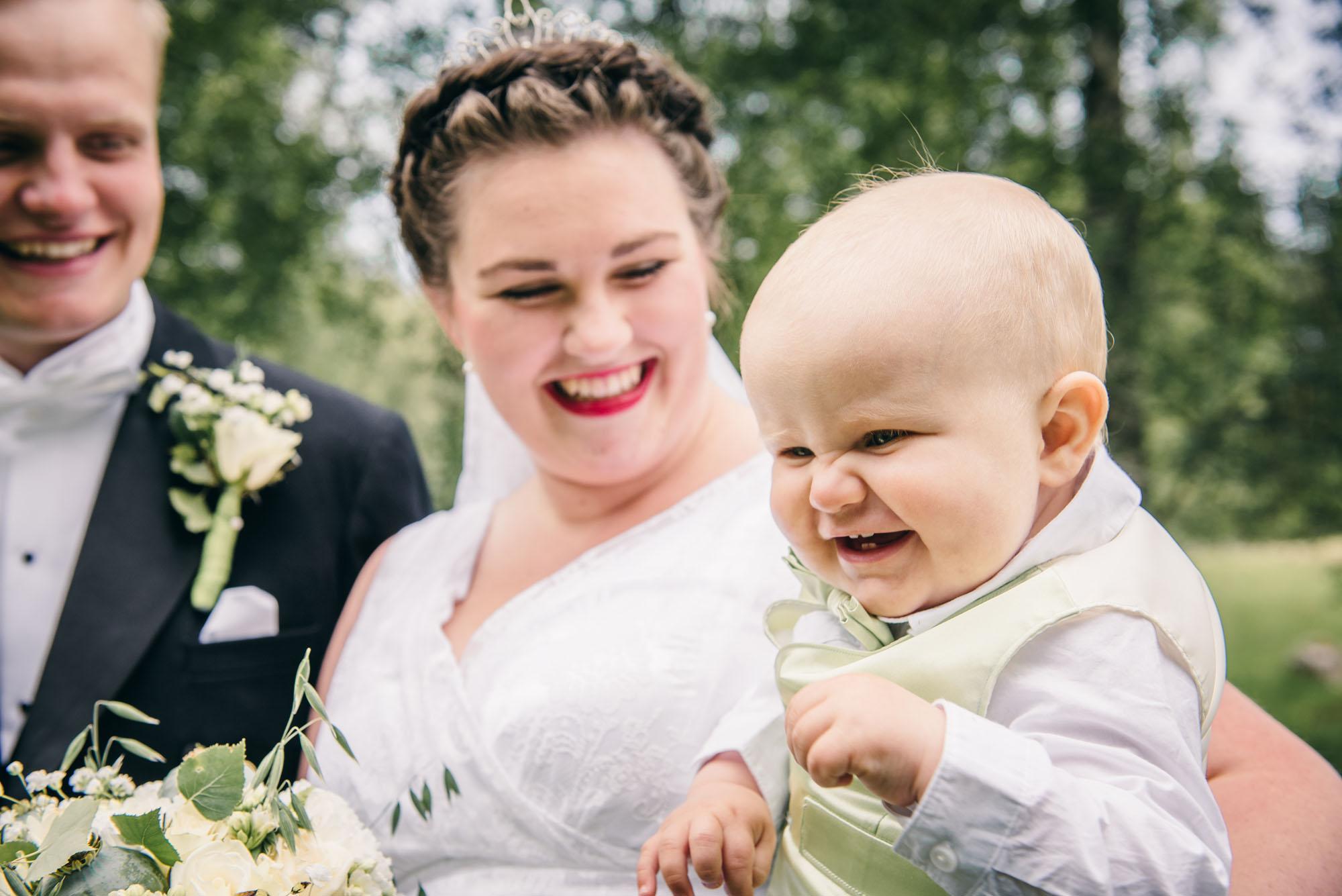 bröllop_maja&erik_021.jpg