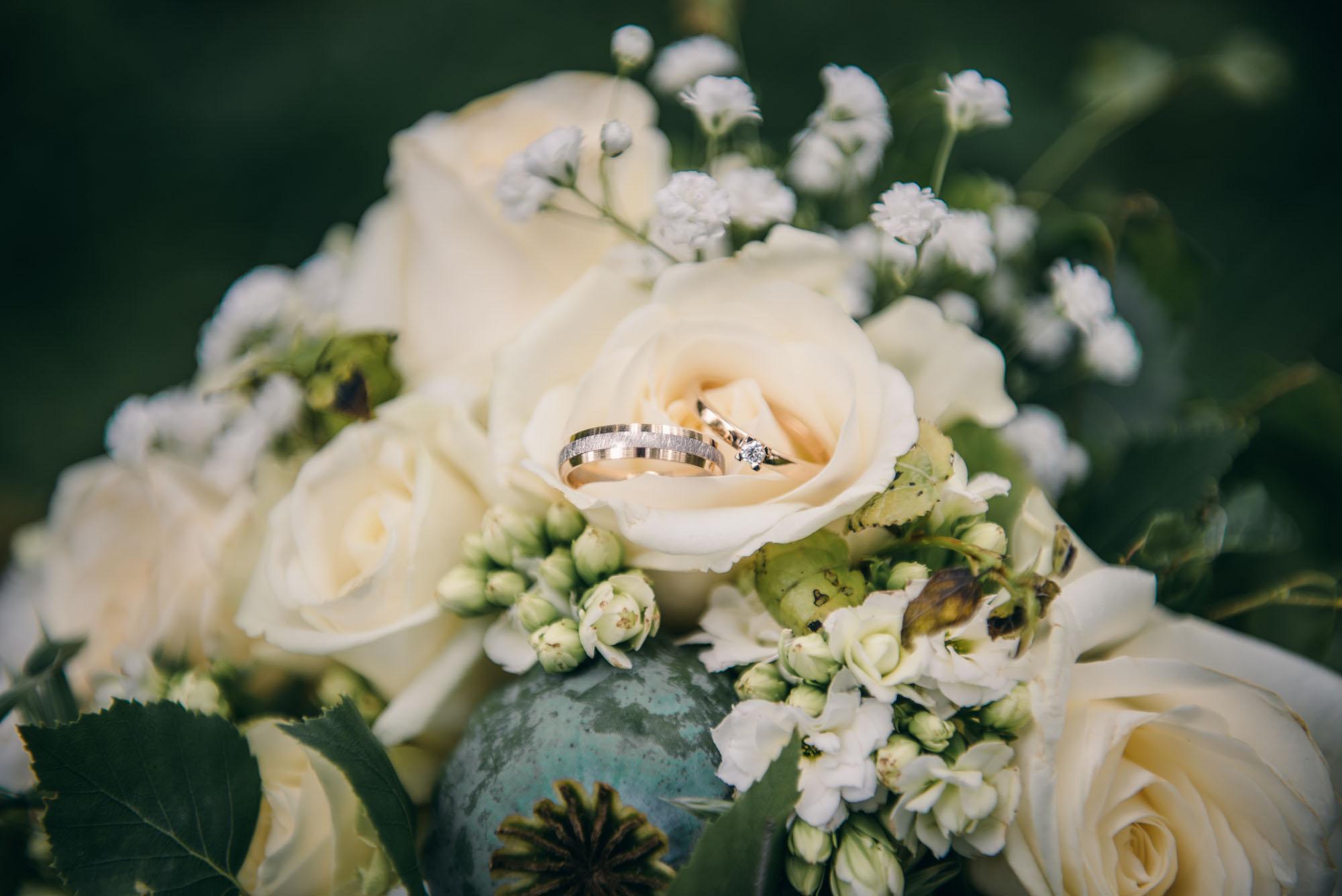 bröllop_maja&erik_096.jpg