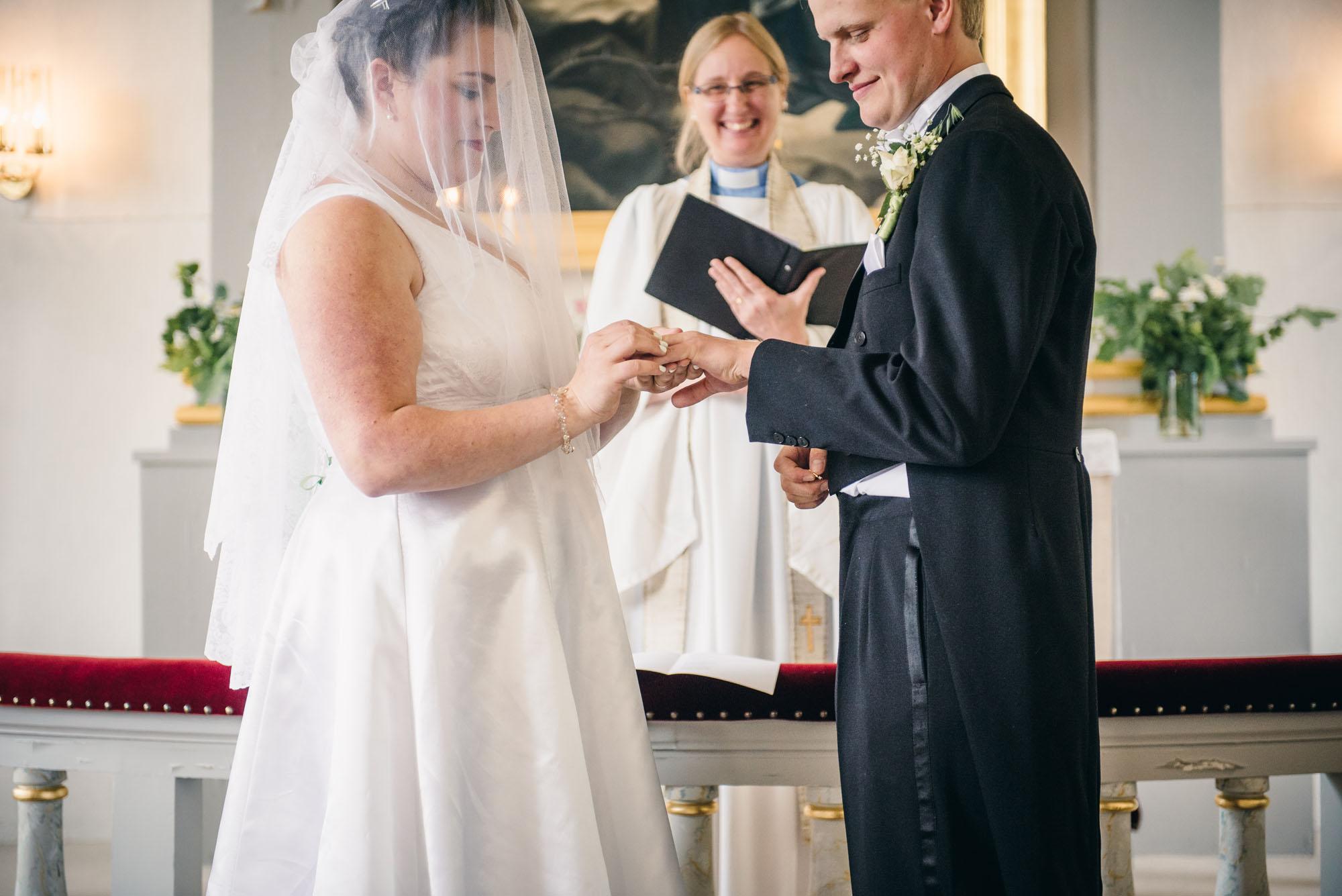 bröllop_maja&erik_129.jpg