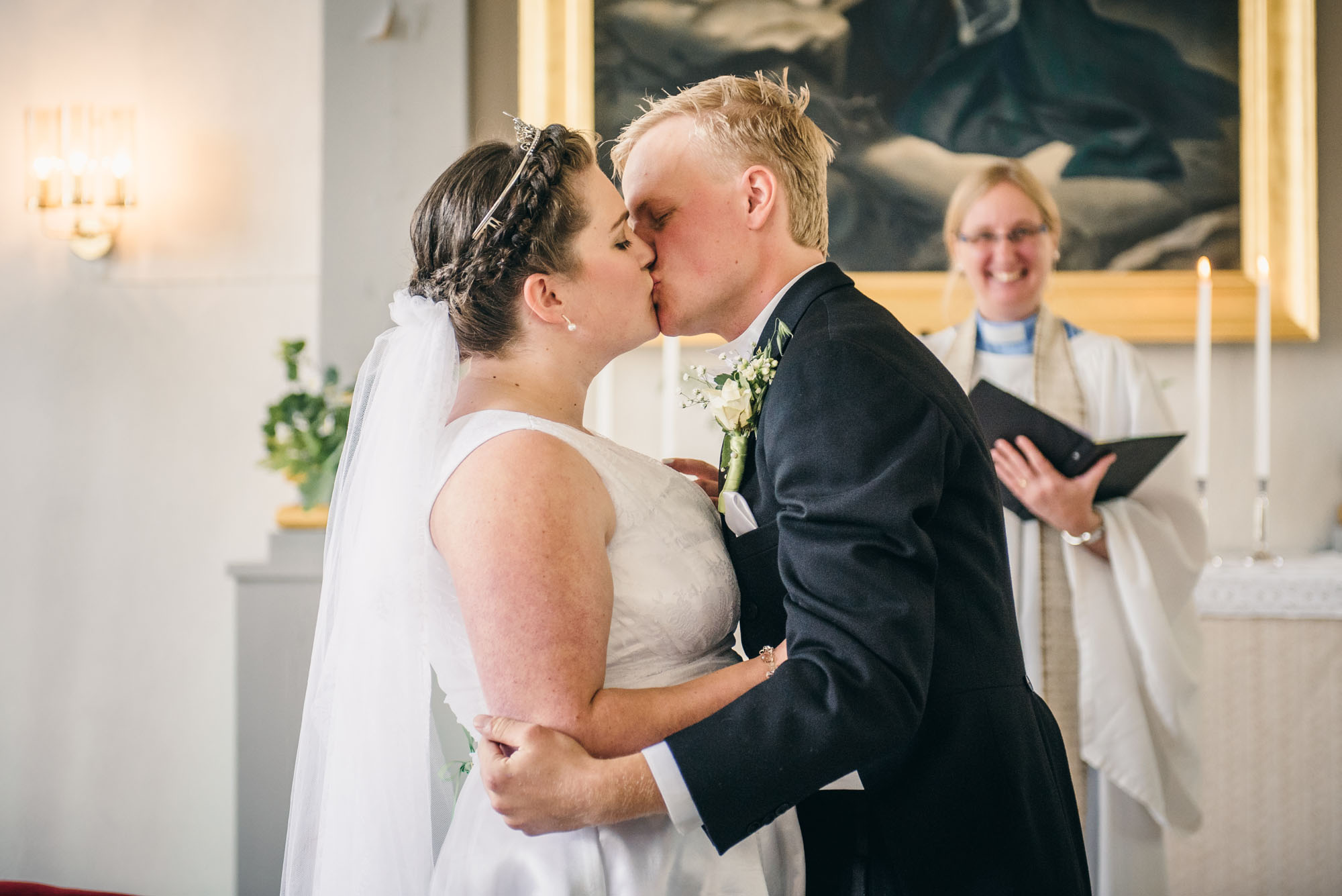 bröllop_maja&erik_132.jpg