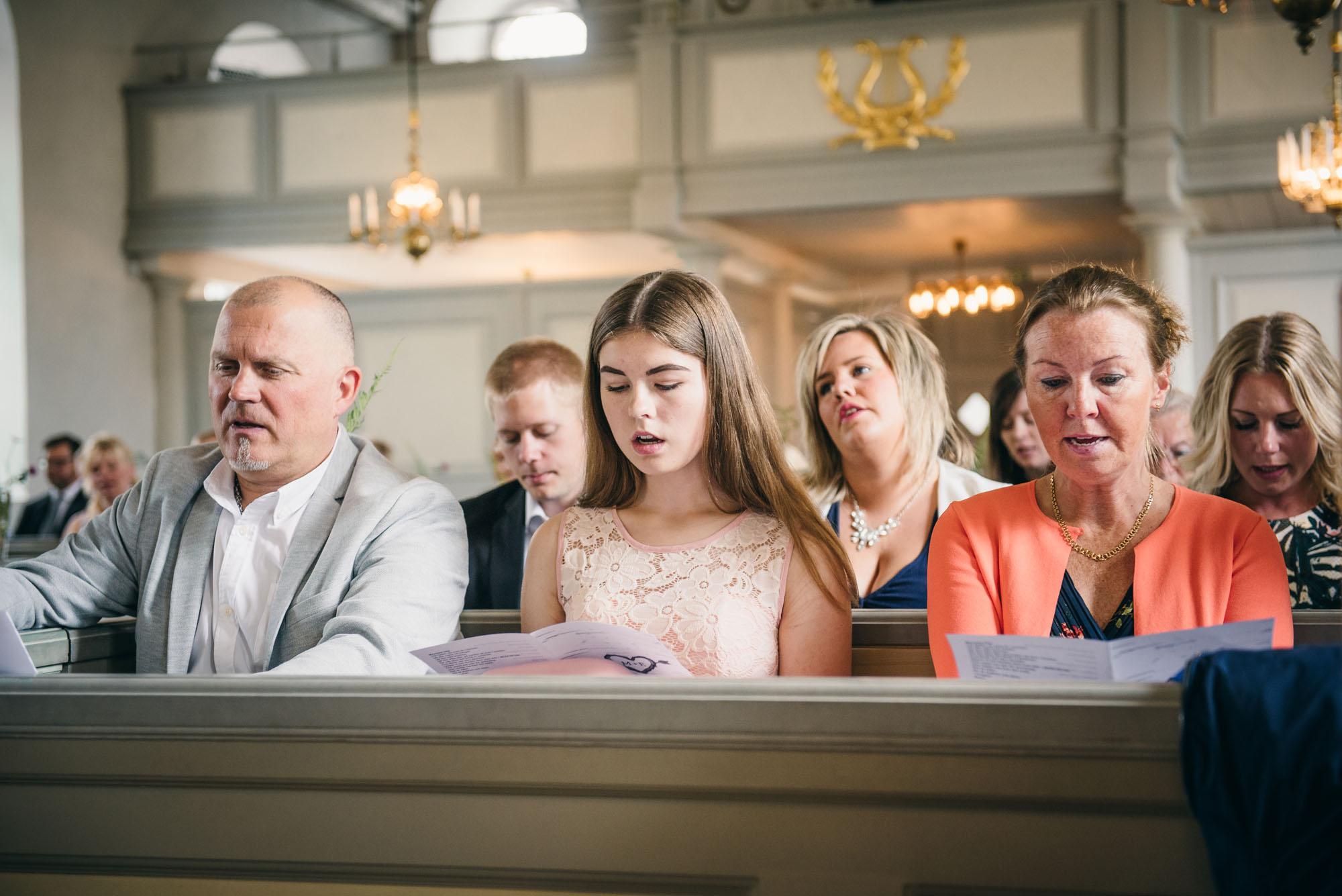 bröllop_maja&erik_144.jpg