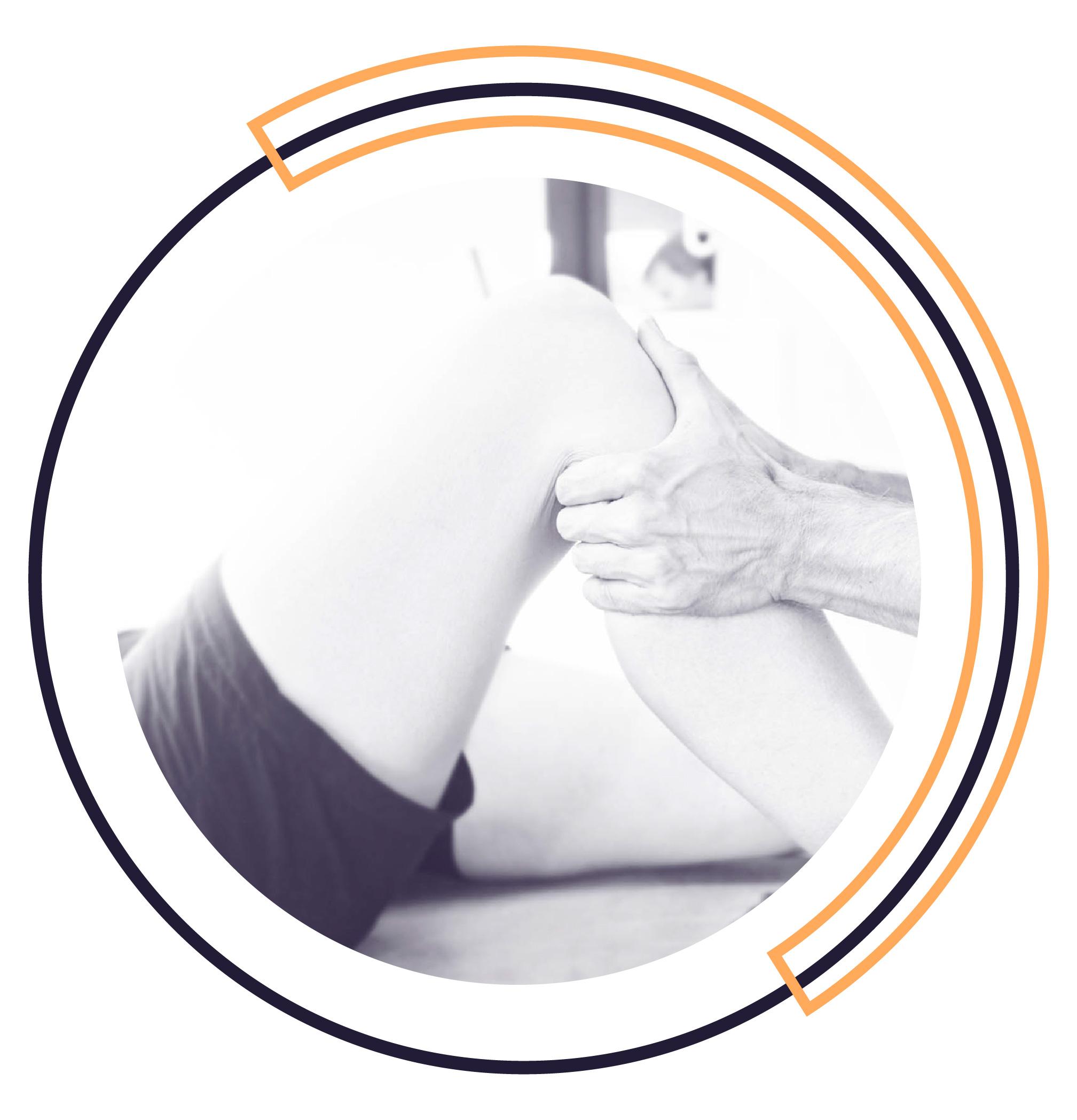 knee-16.jpg