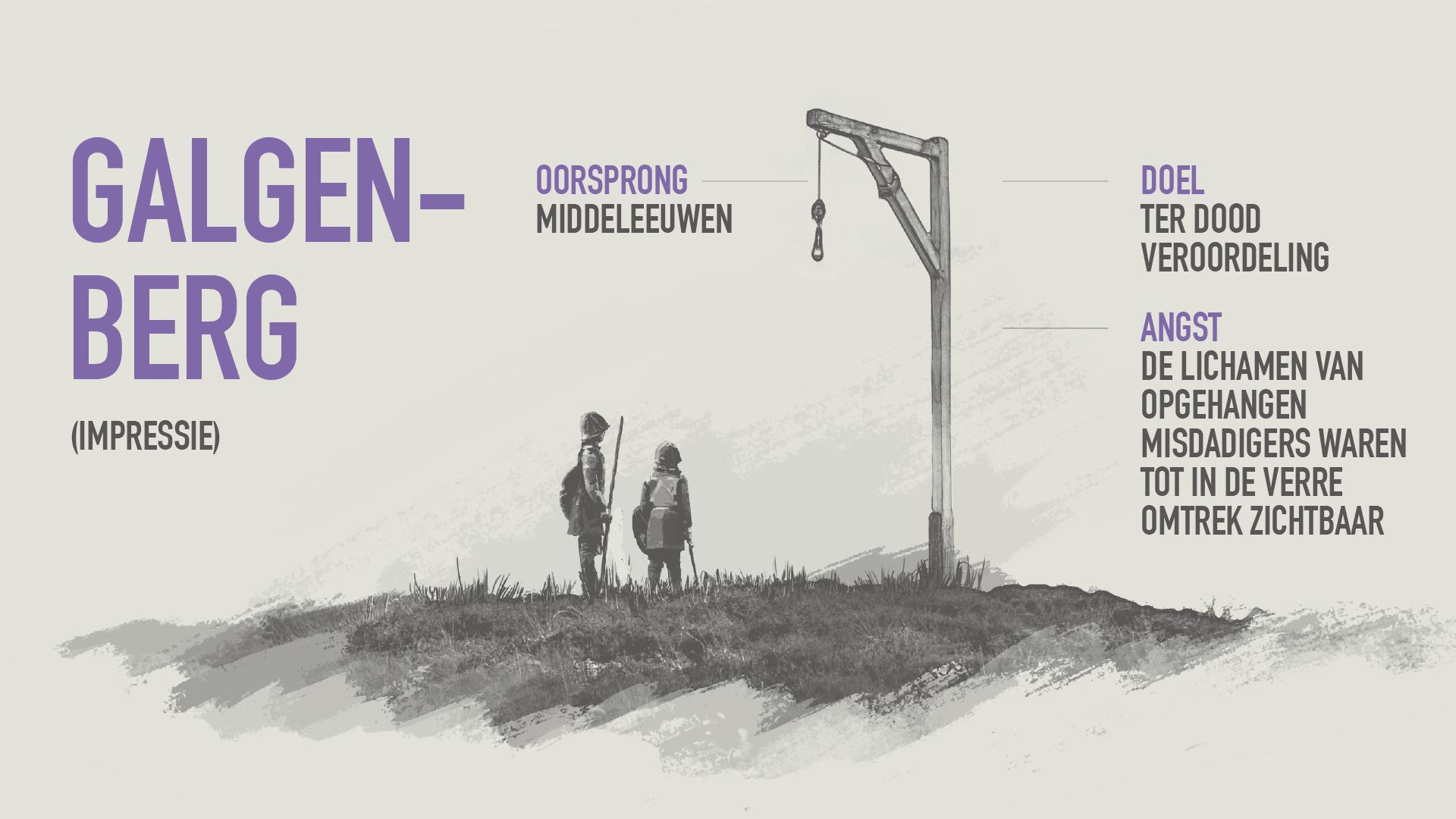 impressie:  www.studioken.nl