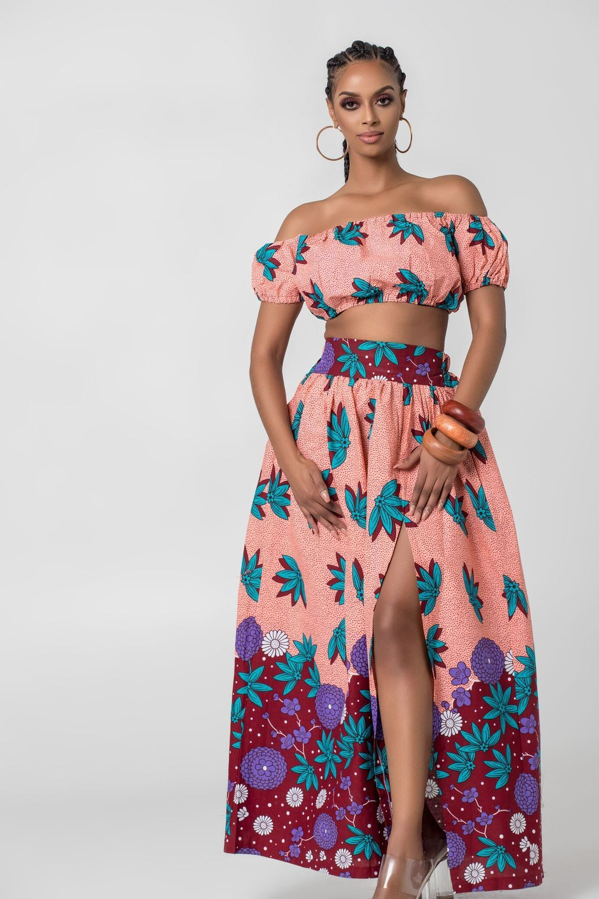 grass-fields-maxi-skirt-us4-uk8-anita-african-maxi-print-skirt-7921633624122_1200x.jpg