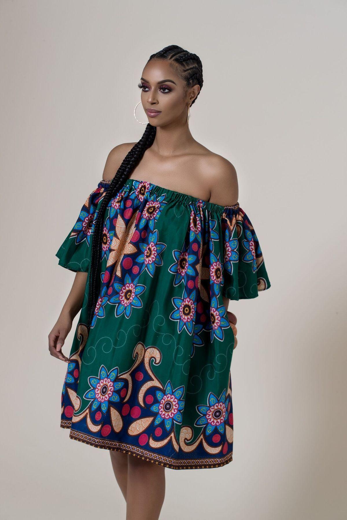 grass-fields-matching-sets-us4-uk8-african-print-eugette-dress-7921680810042_1200x.jpg