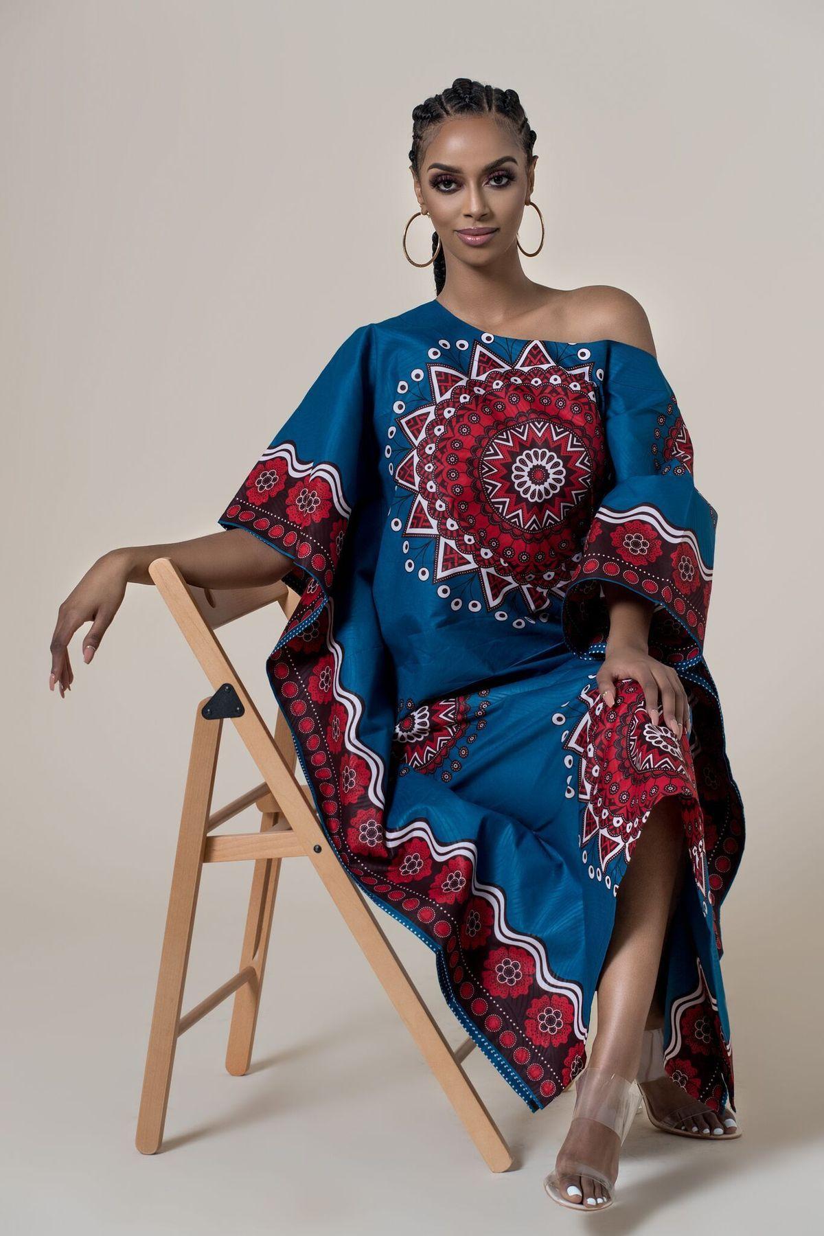 grass-fields-mid-lenght-dresses-us4-uk8-us8-uk12-african-print-helena-maxi-dress-7921654595642_1200x.jpg