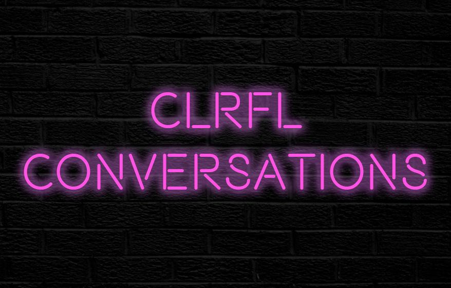 CLRFL INSTA.jpg