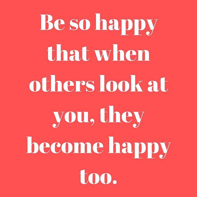 ☺️😆😊 • • • • #clrflconversations #behappy #joy #setintentions #positivevibes #positivequotes #motivationalquotes #womeninspiringwomen #womenempowerment #womenbrand #womencreatives #womenentrepreneurs