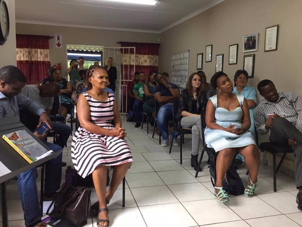SA_Meeting3.jpg